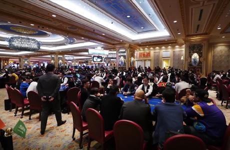 2016BPT-Macau